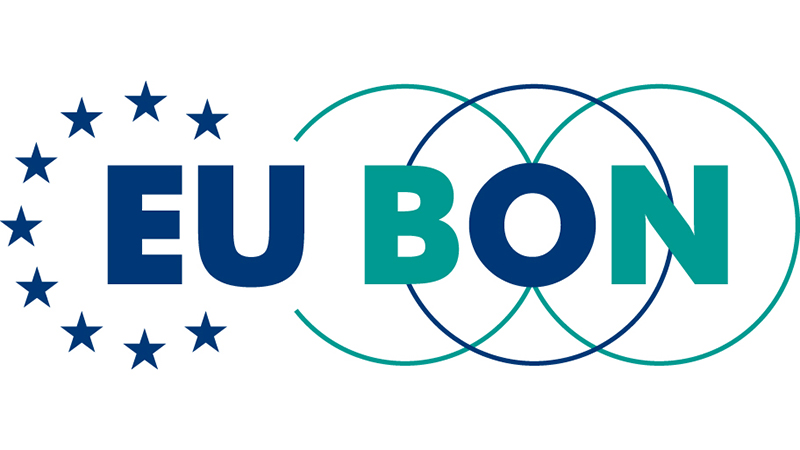 EU-BON_New2
