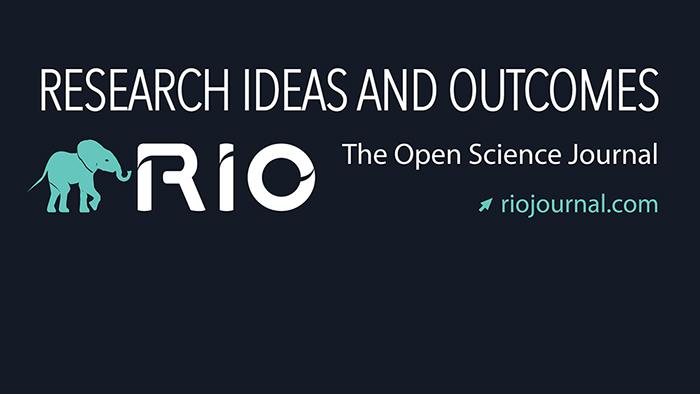 RIO_flyer_2